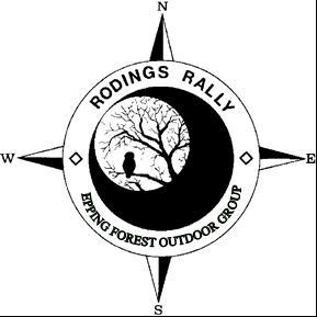 rodings_rally_logo