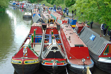 efog rickmansworth boats 170520art